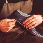 roode-laars-hillegom-schoenreparatie