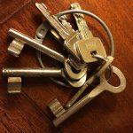 roode-laars-hillegom-sleutel-bijmaken